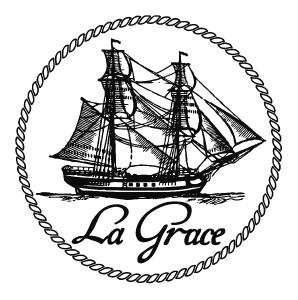lagrace_logo.jpg