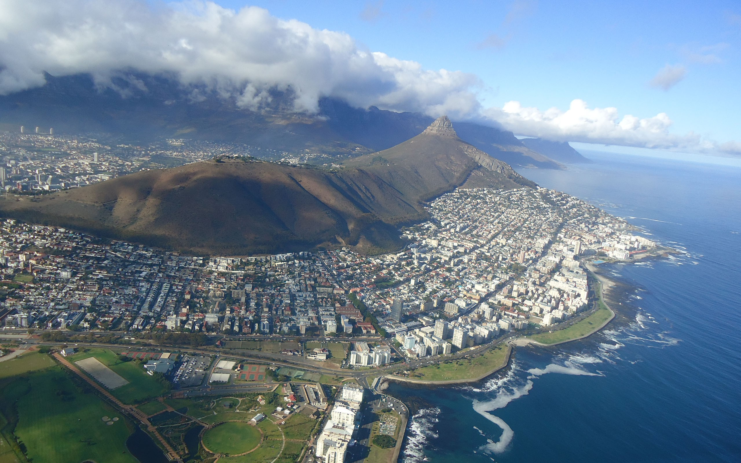 aerial-view-cape-town-south-africa.jpg
