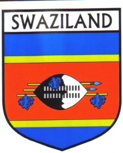 swaziland_flag_crest_decal_sticker__66688.jpg