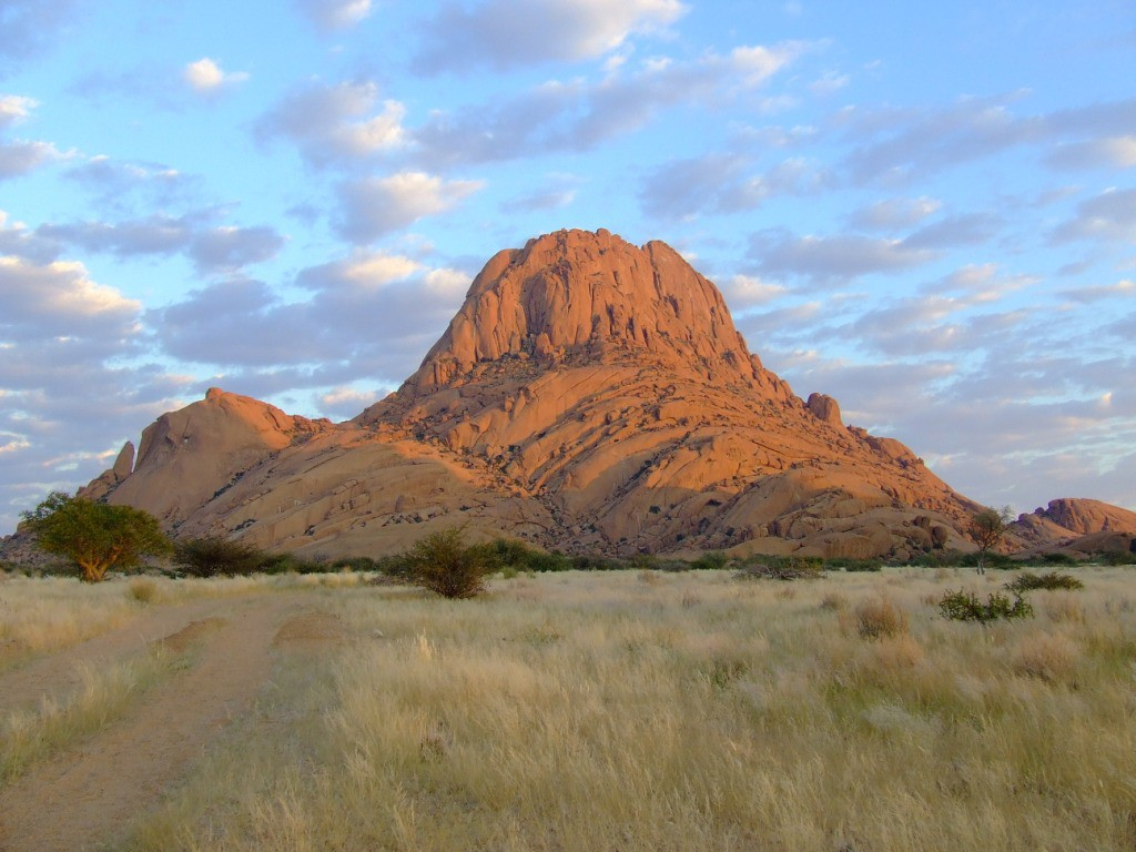 spitzkoppe-camp-152.jpg