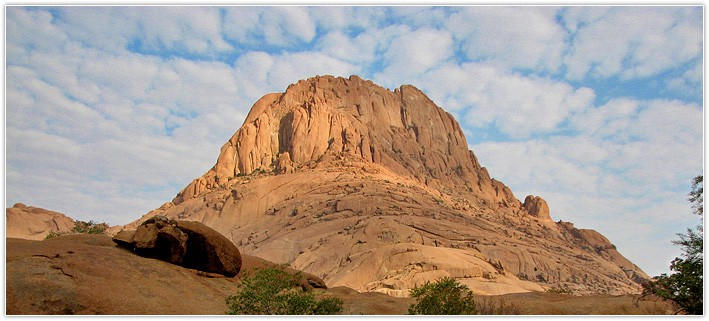 spitzkoppe-camping.jpg
