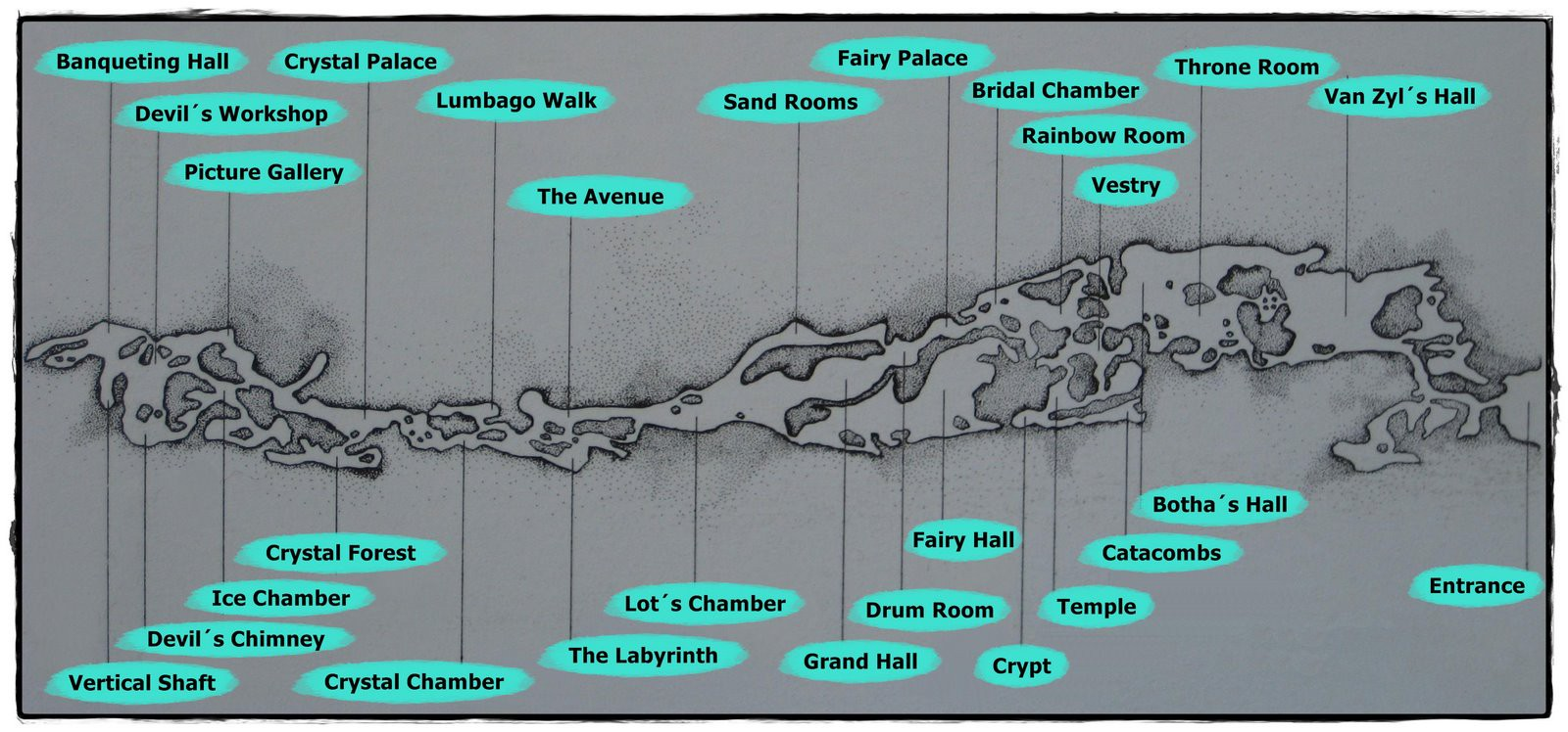guide-map-of-cango-caves.jpg